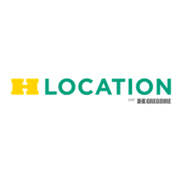 HLocation - Laval