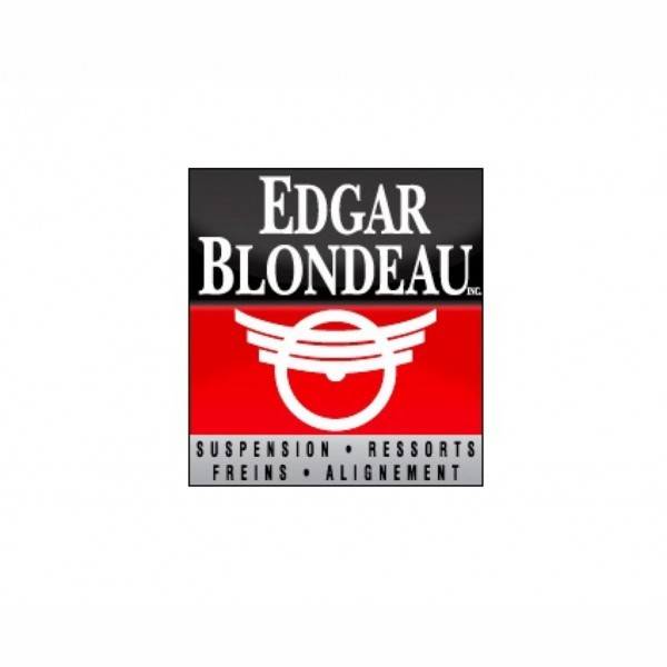Edgar Blondeau Inc.