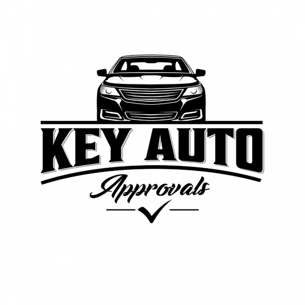 Key Auto Approvals