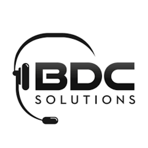 BDC Solutions