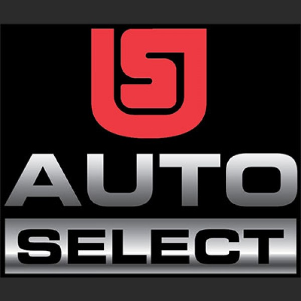Garage Donald Viens - Auto-Select