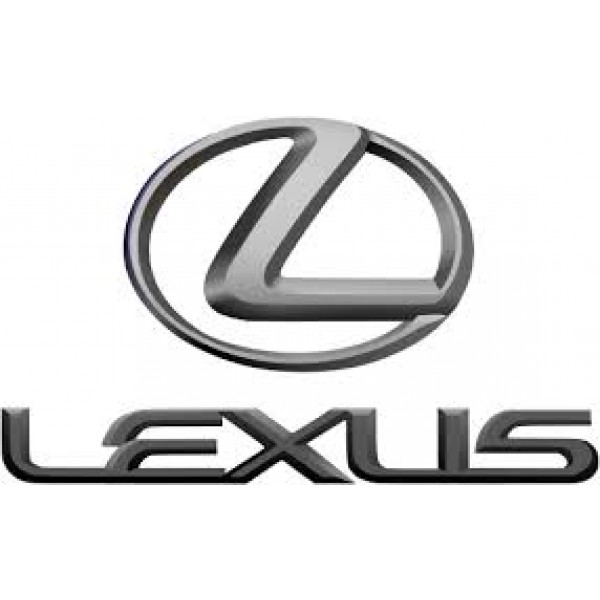Lexus of Richmond Hill