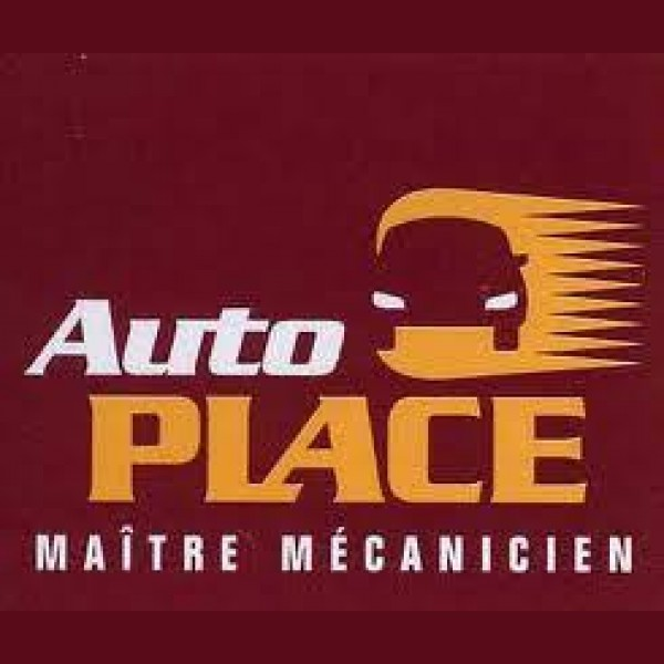 Garage Mario Leroux Inc | AutoPlace