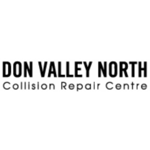 Don Valley North Collision Repair Centre