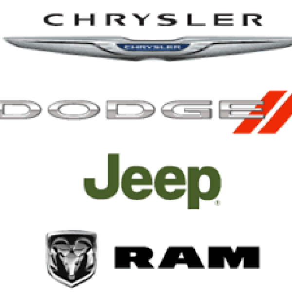 St-Hyacinthe Chrysler Jeep Dodge Inc.