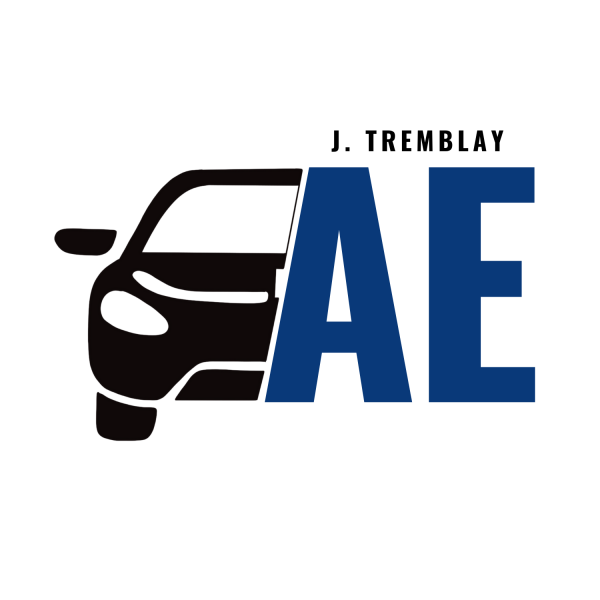 Auto Electrique J Tremblay Inc