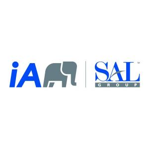 Industrial Alliance Toronto Insurance and Financial Services