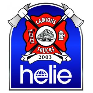 Camions Helie   Helie Fire Trucks