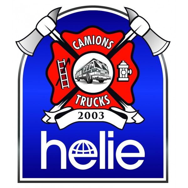 Camions Helie | Helie Fire Trucks