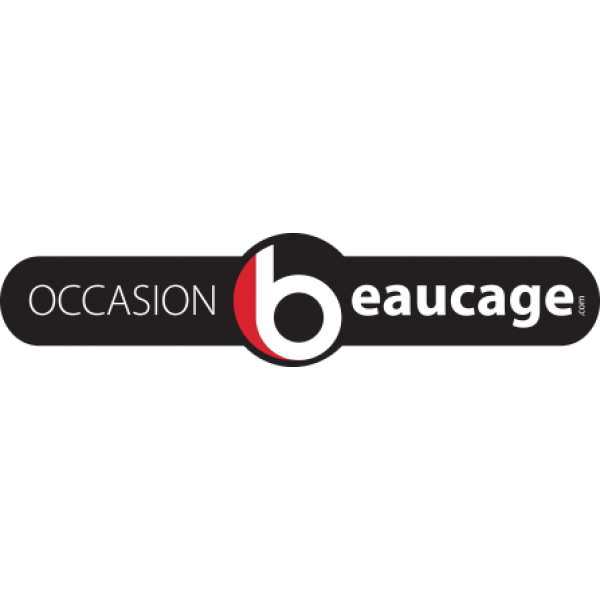 Occasion Beaucage Granby