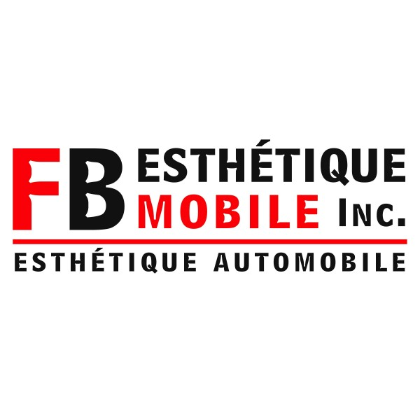 FB Esthetique Mobile Inc.