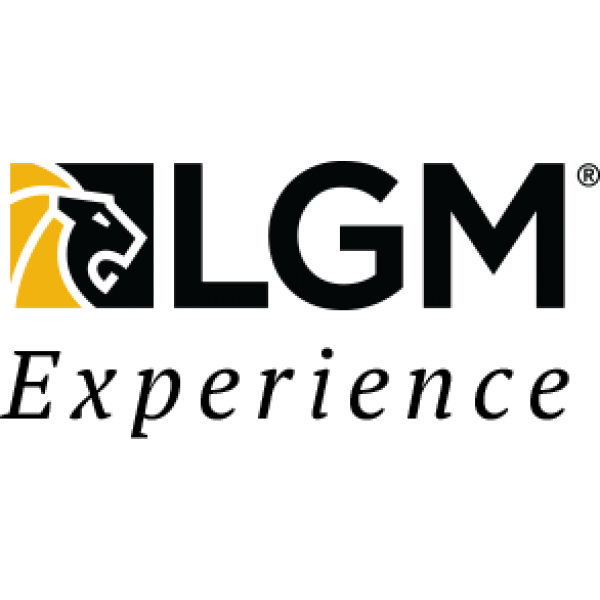 LGM Financial Services
