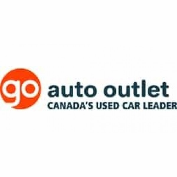 Go Auto Outlet North