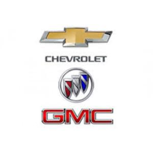 Dueck Downtown Chevrolet, GMC & Buick