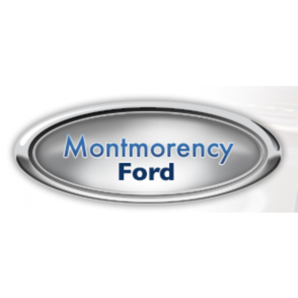 Montmorency Ford Lincoln