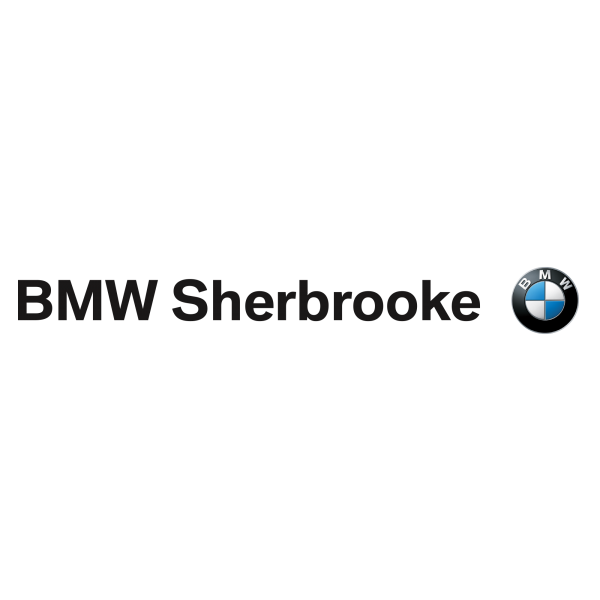 Bmw Park Avenue >> Find A Job At Bmw Sherbrooke Groupe Park Avenue On Canada Motor Jobs