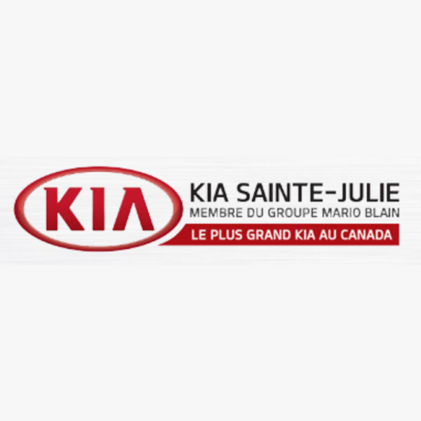 Kia Ste Julie >> Find A Job At Kia Mario Blain Sainte Julie On Canada Motor Jobs