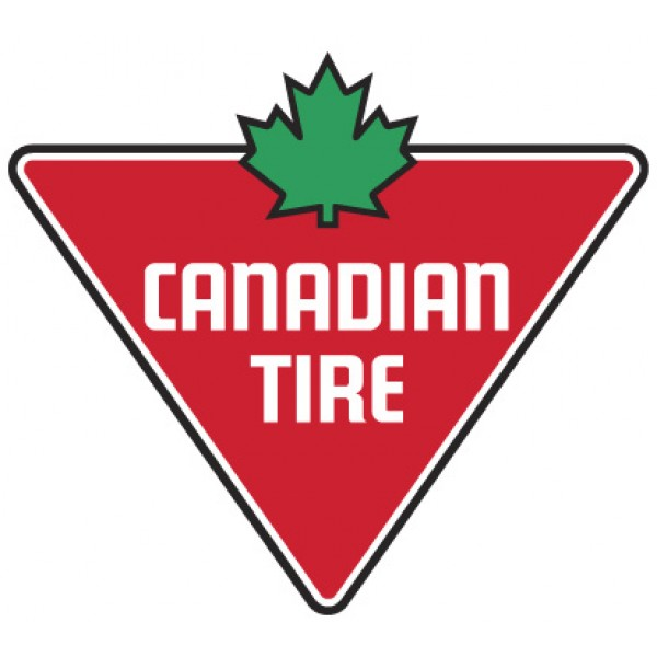 Canadian Tire Greenfield Park