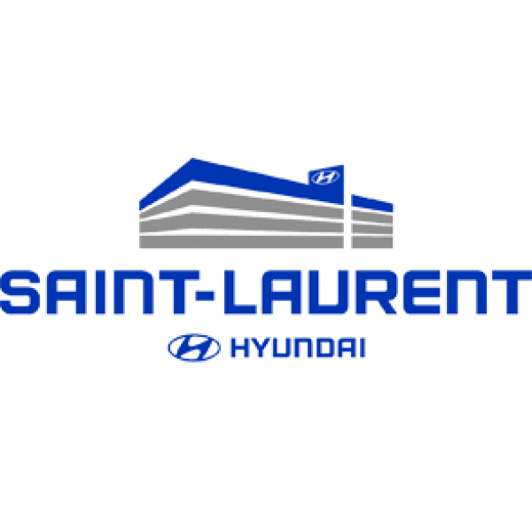 Saint-Laurent Hyundai