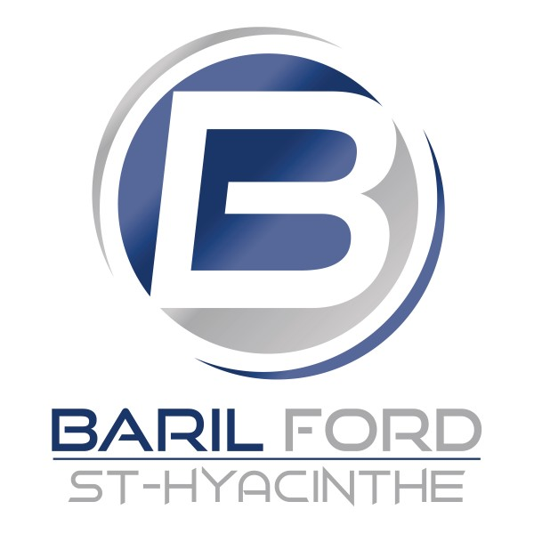 Baril Ford Lincoln