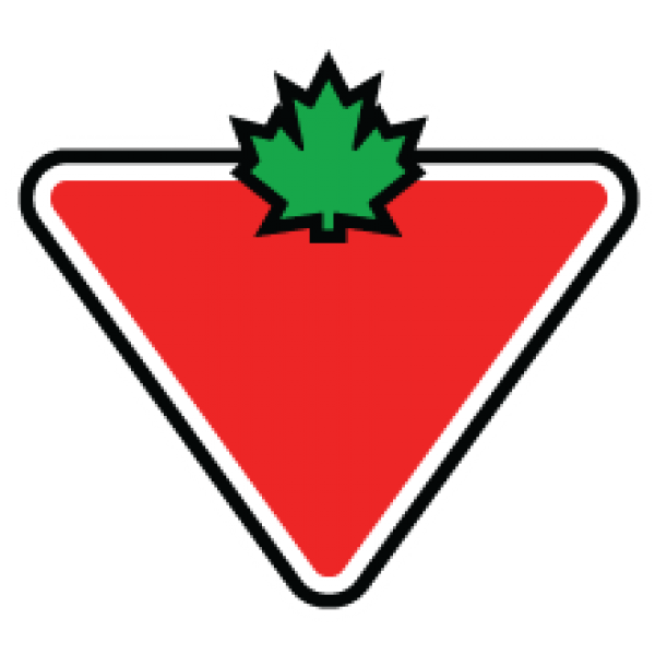 Canadian Tire Auto Service Centre