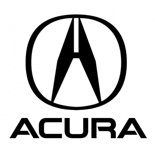 Acura Sainte-Julie