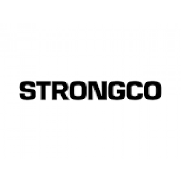 Strongco Limited Partnership