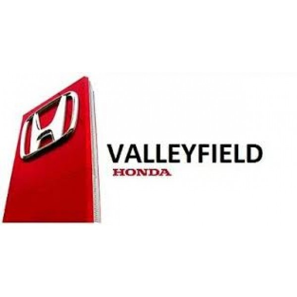 Valleyfield Honda