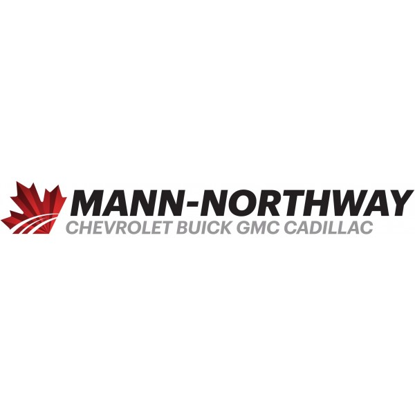 Mann Northway Chevrolet Buick GMC Cadillac