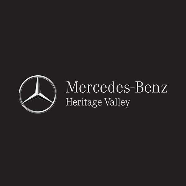 Mercedes-Benz Heritage Valley
