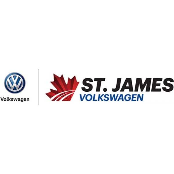 St. James Volkswagen
