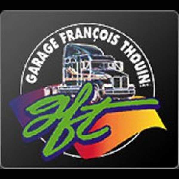 Garage Francois Thouin Inc