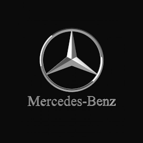 Mercedes-Benz West Island