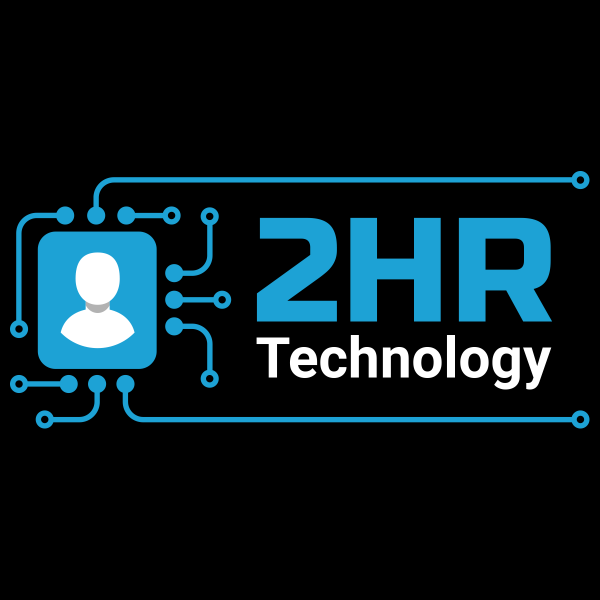 2HR Technologie Corporation Ltd