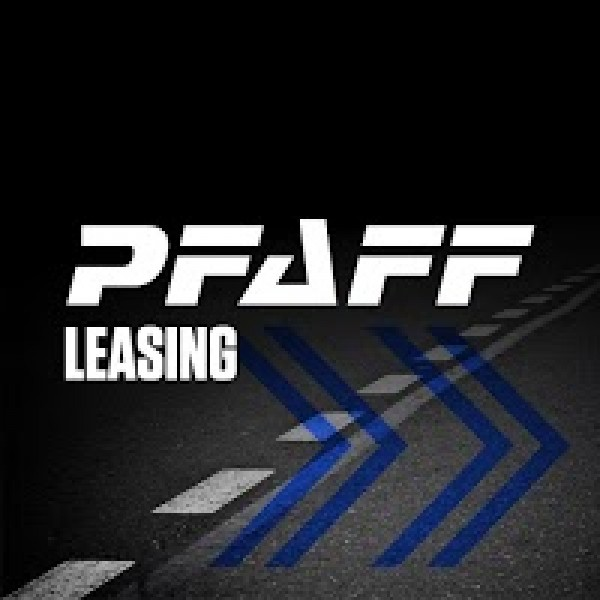 Pfaff Leasing Vancouver