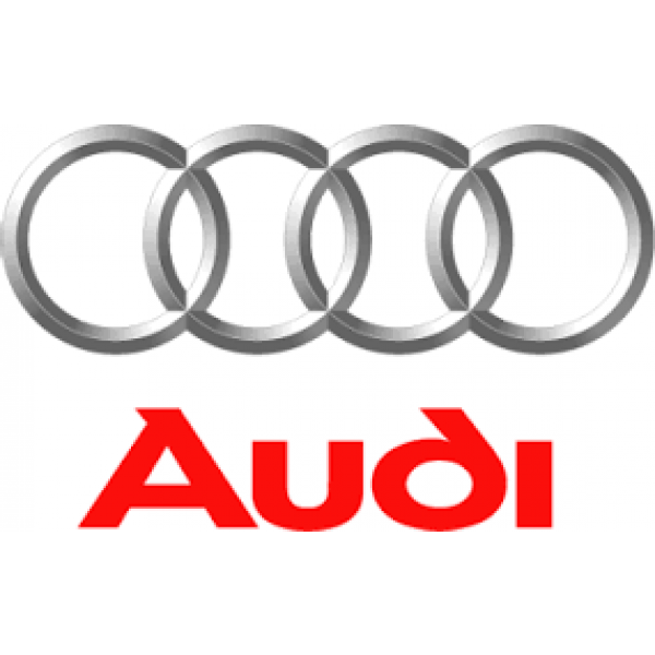 Pfaff Audi Certified Pre-Owned