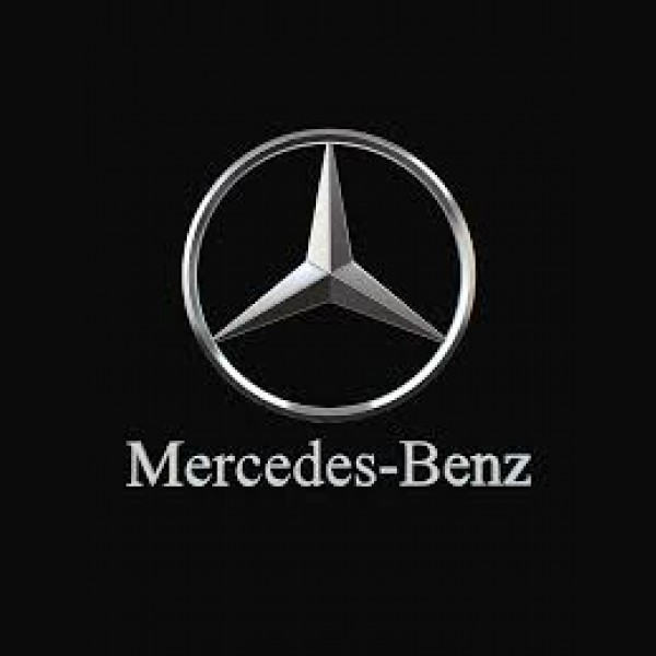 Mercedes-Benz Kitchener-Waterloo