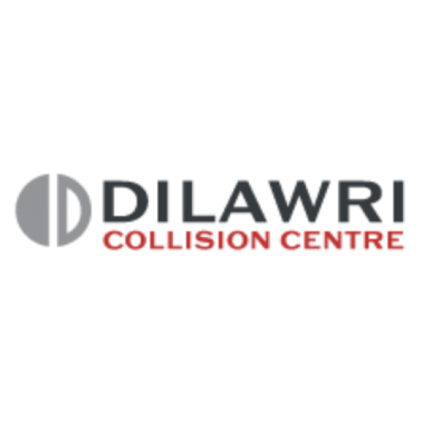 Dilawri Collision Centre West Island