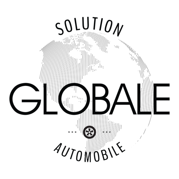 Solution Globale Automobile