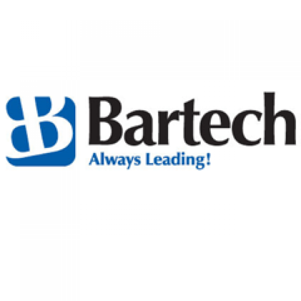 Bartech Technical Services Of Canada Ltd