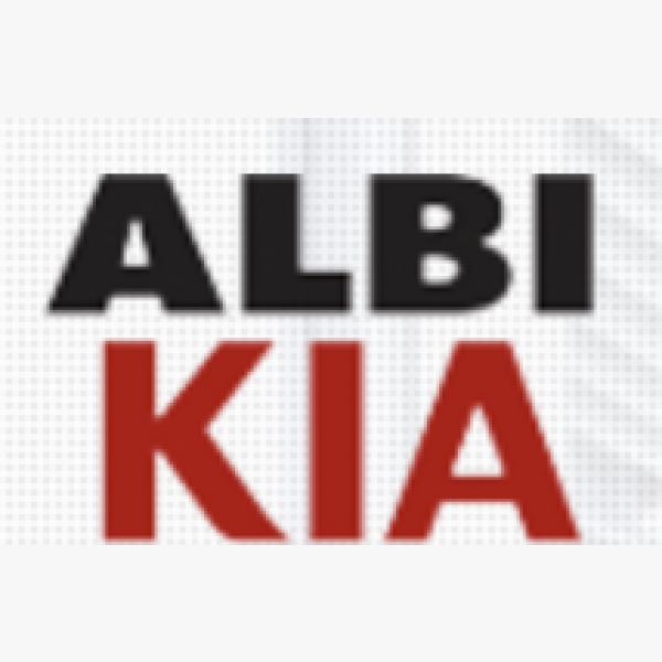 Albi Kia Laval >> Find A Job At Albi Kia Laval On Canada Motor Jobs