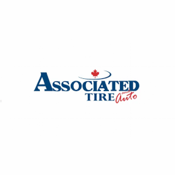 Associated Tire and Auto