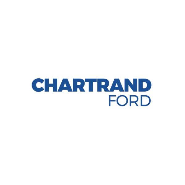 Chartrand Ford Inc