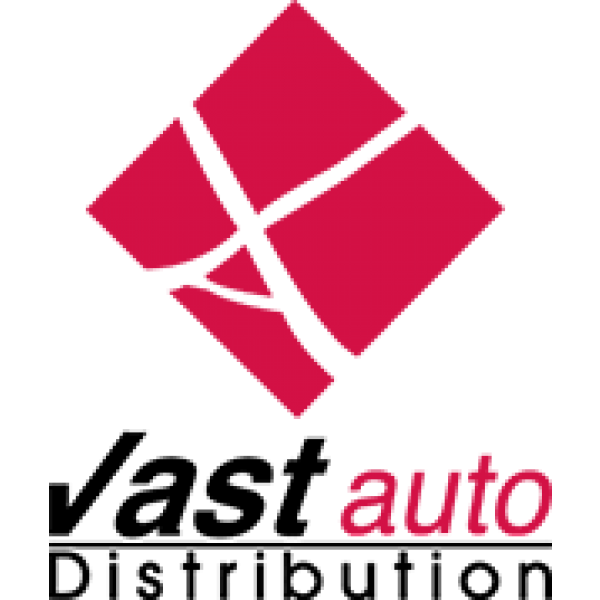Vast-Auto Distribution - Head Office