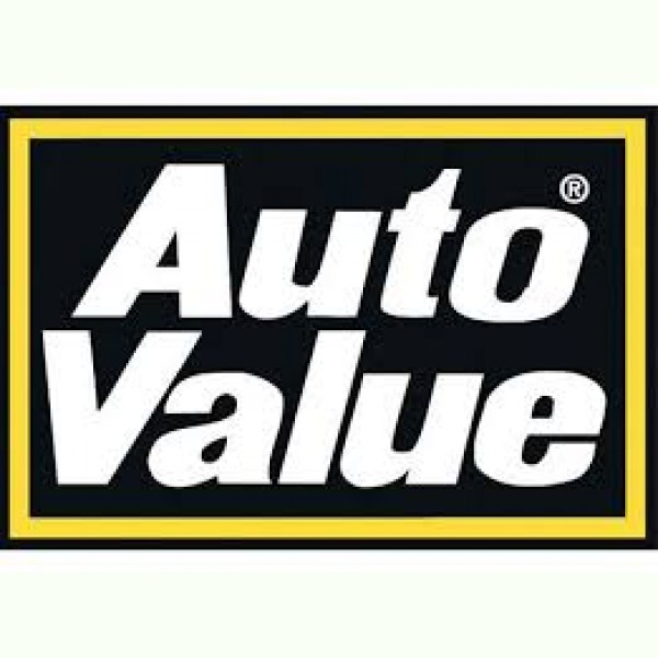 Auto Value Val-David