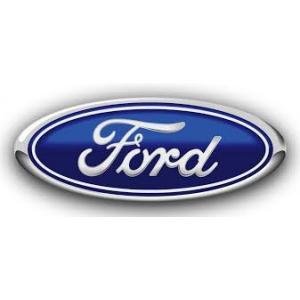Jacobson Ford Service