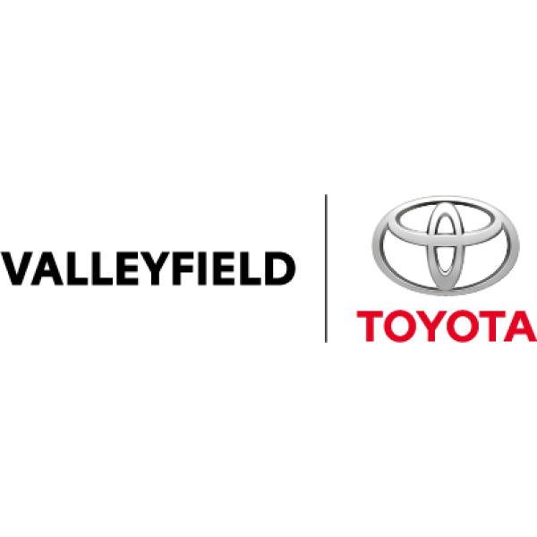 Valleyfield Toyota