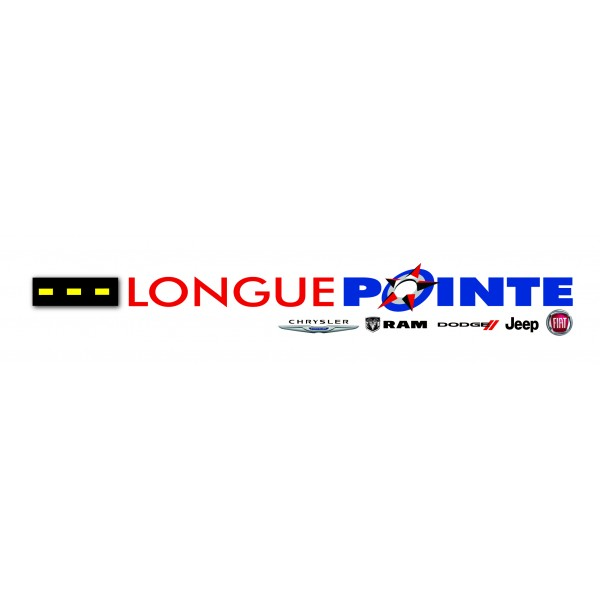 Longue Pointe Chrysler Dodge Jeep Ram Fiat