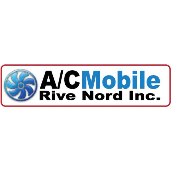 A/C Mobile Rive Nord Inc.