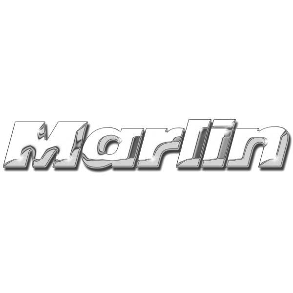 Marlin Chevrolet Buick GMC Inc.